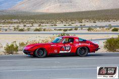 Motor'n News: 7th Annual OPTIMA® Ultimate Street Car Invitational Moves Location to Las Vegas Motor Speedway
