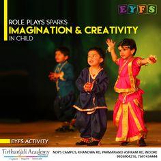 Eyfs Curriculum, Eyfs Activities, Nursery School, Indore, Kindergarten Teachers, Pre School, Plays, Communication, Encouragement