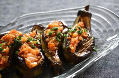 美味しすぎて!?インスタで人気沸騰「#坊さんの気絶」のレシピ - Locari(ロカリ)