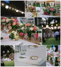 Cape-Town-Groot-Constantia-wedding