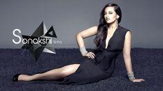 Sonakshi Sinha New HD Wallpaper  Sonakshi Sinha, Sonakshi, Sinha, Beautiful, Indian Actress, Female Celebrity, Bollywood Actress, Hot Sonakshi, Sexy Sonakshi Sinha, Cute Smiling Sonakshi Sinha Wallpapers