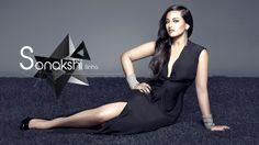 Sonakshi Sinha New HD Wallpaper  Sonakshi Sinha, Sonakshi, Sinha, Beautiful, Indian Actress, Female Celebrity, Bollywood Actress, Hot Sonakshi, Sexy Sonakshi Sinha, Cute Smiling Sonakshi Sinha Wallpapers