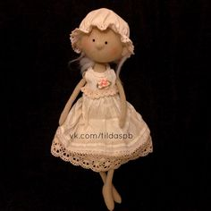 Photo ♡ lovely doll