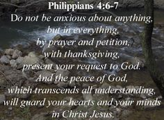 Google Image Result for http://www.deviantart.com/download/84805862/Philippians_4_6_7_by_braveheart06.jpg