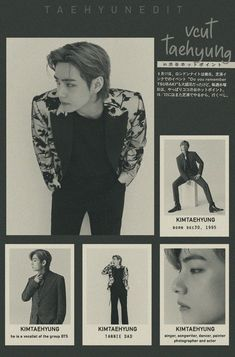 Bts Poster, Poster Wall, Poster Prints, Foto Bts, Bts Photo, Bts Taehyung, Bts Jimin, Bangtan V, Bts Polaroid