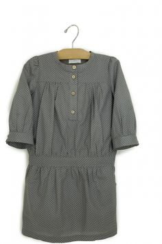 kid fashion - dress