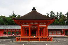南宮大社  岐阜県 nanguutaisha  shrine
