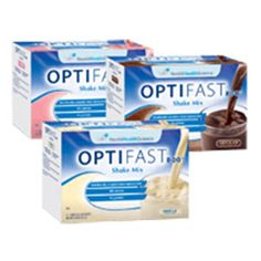 OptiFast Nestle have launched a range of meal replacement products, including shakes, soups and bars, which are marketed under the name of OptiFast. Together these products make up a very low calorie. Help Losing Weight, How To Lose Weight Fast, Smoothie Diet, Smoothie Recipes, Optifast Diet, Meal Replacement Drinks, Chicken Diet Recipe, Vinegar Weight Loss, Fat Burning Smoothies