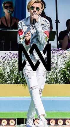 M Wallpaper, I Go Crazy, Love U Forever, Loving U, My Boys, Mac, Teen, Celebrities, Pictures