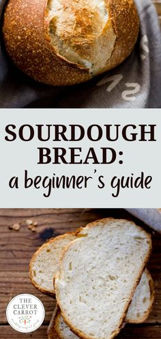 Think you can't bake artisan sourdough at home? Think again! Sourdough Bread: a Beginner's guide is your go-to resource for delicious, handcrafted bread without kneading. Make the dough in the morning or at night- it's up to you! Homemade Hamburger Buns, Hamburger Bun Recipe, Homemade Soup, Sourdough Pita Recipe, Sourdough Biscuits, Vegetarian Snacks, Best Vegetarian Recipes, What A Burger, Bread Recipes