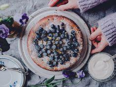 Liemessä-ruokablogi Ravioli, Granola, Mozzarella, Acai Bowl, Breakfast, Recipes, Food, Lasagna, Acai Berry Bowl