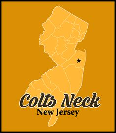 Colts Neck Township is a township in Monmouth County, New Jersey, United States. As of the 2010 United States Census, the population was 10,142. #SEO #WebDesign #Marketing
