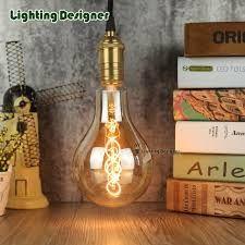 Bilderesultat for decor led bulbs