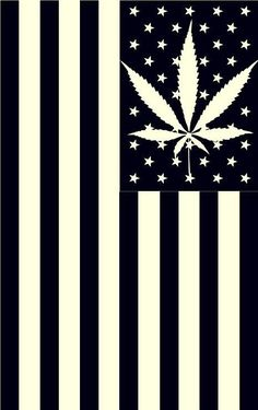 """Fly your marijuana flag """"high"""". Try small edible marijuana candies you make yourself. MARIJUANA - Guide to Buying, Growing, Harvesting, and Making Medical Marijuana Oil and Delicious Candies to Treat (Nice Try Wallpaper) Marijuana Art, Medical Marijuana, Cannabis Oil, Marijuana Funny, Weed Wallpaper, Marijuana Wallpaper, Stoner Art, Weed Art, Puff And Pass"""