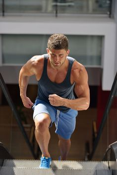 AFPA Fitness - Sports Conditioning Specialist Certification, $395.00 (http://store.afpafitness.com/sports-conditioning-specialist-certification-1/)