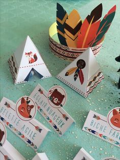 61 Ideas Baby Boy Shower Ideas Themes Arrows For 2019 Indian Birthday Parties, Wild One Birthday Party, Baby Boy Birthday, First Birthday Parties, First Birthdays, Anniversaire Cow-boy, Pow Wow Party, Birthday Gifts For Husband, Boy Baby Shower Themes