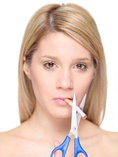 Endlich Schluss mit Rauchen - zumindest, wenn es um einige Marken geht. Denn aufgrund neuer EU-Richtlinien für Tabak verschwinden einige