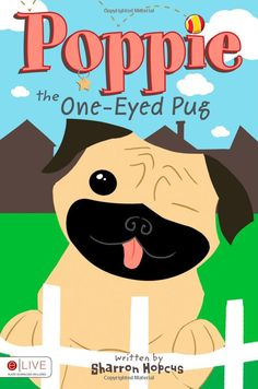 Amazon a pugs guide to dating apps