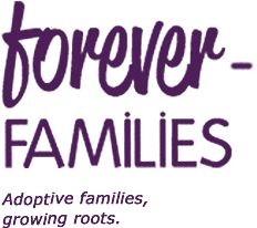This is an amazing website, but Carol Lozier has an amazing, easy to understand guide for adoptive and foster parents.  Its a must read for anybody in the adoption or foster world.