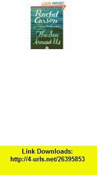 Under the Sea Wind eBook Rachel Carson ,   ,  , ASIN: B004TC14D2 , tutorials , pdf , ebook , torrent , downloads , rapidshare , filesonic , hotfile , megaupload , fileserve