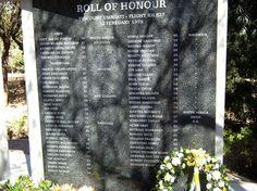 RIP, the crew & passengers of Viscount Umniati. Viscount, Never Again, All Nature, Korean War, Ol Days, Zimbabwe, Borneo, Good Ol, Vietnam War