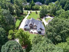 Raleigh Real Estate #Photographer can Click Best #realestate #Photos #photography #Photoshoot #PhotoOfTheDay #realestatephoto