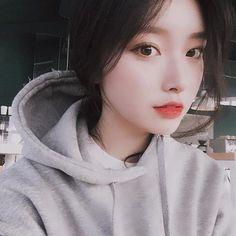 kim na hee selca Ulzzang Girl Selca, Mode Ulzzang, Ulzzang Korean Girl, Cute Korean Girl, Cute Asian Girls, Beautiful Asian Girls, Cute Girls, Korean Beauty Girls, Asian Beauty
