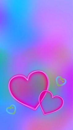 Wallpaper colorido jfa pink wallpaper, locked wallpaper, heart wallpaper, m Flower Phone Wallpaper, Heart Wallpaper, Love Wallpaper, Cellphone Wallpaper, Colorful Wallpaper, Screen Wallpaper, Galaxy Wallpaper, Iphone Wallpaper, Valentine Wallpaper