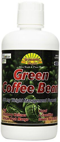 Scitec green coffee complex reviews