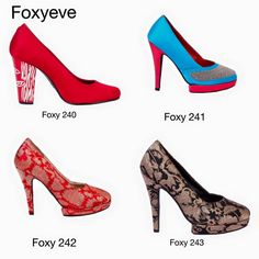 http://www.iesa.co/internet/foxy-eve-women-heels-online-|-buy ...