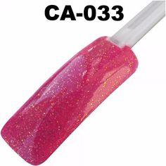 Pink Champagne, Shimmer Acrylic Powder - Naio Nails $9.99