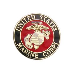 Military Service Branch United States Marine Flag Kit | Products in
