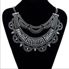 Necklace Necklace Accessories