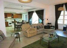 Classonet | Lovely 2 bedroom Lake apartment for sale