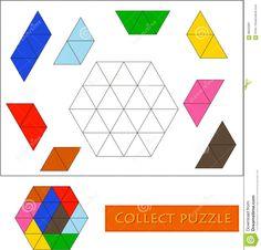 Preschool Learning Activities, Free Preschool, Preschool Worksheets, Teaching Kids, Activities For Kids, Printable Games For Kids, Printable Puzzles, Fun Math, Math Games