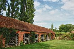 Old Stables Horse Barns, Horses, Wildlife Park, Dream Barn, Beer Garden, Stables, Free Stock Photos, Future House, Yard