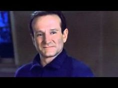 #robinwilliams Bicentennial Man, Gone Too Soon, Robin Williams, Actors, My Love, People, Fictional Characters, Fantasy Characters, People Illustration