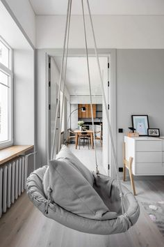 hanging chair jeddah urban outfitters chairs 23 best kybo images in 2019 hammock
