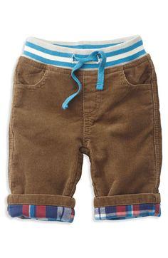 Love Mini Boden boy clothes!
