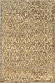 Tommy Bahama Outdoor Rugs The Products Direct