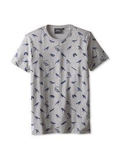 WeSC Men's Birds and Ammo T-Shirt, http://www.myhabit.com/redirect/ref=qd_sw_dp_pi_li?url=http%3A%2F%2Fwww.myhabit.com%2Fdp%2FB00NL6ZV0O%3F