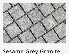 swimming pool with granite cobble paver - Google Search Granite, Tile Floor, Swimming Pools, Flooring, Texture, Google Search, Home Decor, Swiming Pool, Surface Finish