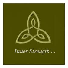 Image result for celtic symbol for female strength