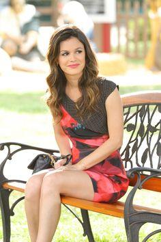 Pictures & Photos of Rachel Bilson - IMDb