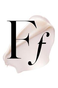 Skincare Alphabet: F Is For Ferulic Acid