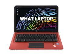 Best HP laptop: the top Hewlett Packard notebooks
