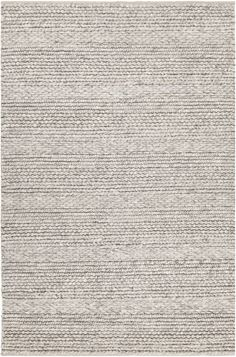 The understated, simplicity of our Medau Rug is what makes it so appealing. The organic texture of this rug makes it the perfect touch in a modern farmhouse setting.