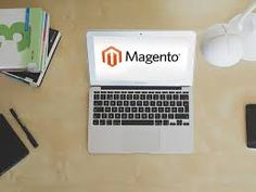 Revive your underperforming business by #MagentoDevelopment, and watch revenues shoot through the roof. #Magento #ShoppingCart #Ecommerce #WebDesign #WebDevelopment #Ranking #Traffic #DynamicWebsite #SEO_Friendly # Get in touch with us FB https://www.facebook.com/Websitedesignworldwide twitter  https://twitter.com/skynetindia G+ https://plus.google.com/100014131291245438673