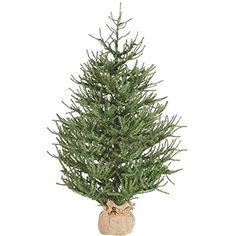"""42"""" Pistol Pine Tree WORLDWIDE SOURCING https://www.amazon.com/dp/B00HRXKMNI/ref=cm_sw_r_pi_dp_x_ZnaeybNP4J0SB"""