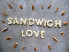 Hungry? Love sandwiches? Follow the Girl of Sandwich to find out who's IN and who's OUT for best sandwiches around! #MakeMeASandwich #MakeSandwichesGreatAgain #JoinMyClub #foodie #food #restaurants #Lunch #Dinner #fun